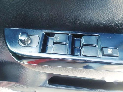 Maruti Suzuki Wagon R 1.0 VXi, 2017 MT for sale in Siliguri