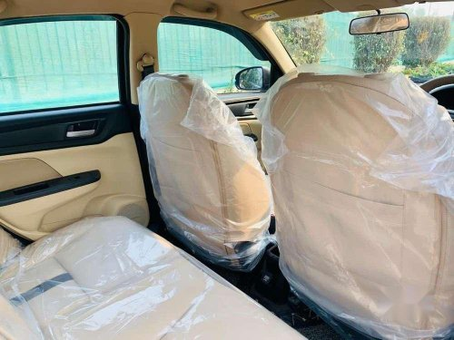Used Honda Amaze 2019 MT for sale in Greater Noida