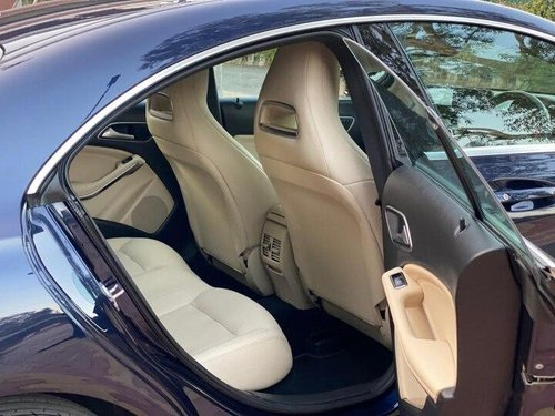 Used 2019 Mercedes Benz 200 AT in New Delhi