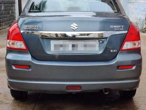 2008 Maruti Suzuki Swift Dzire MT in Hyderabad