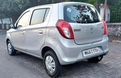 2014 Maruti Alto 800 LXI CNG MT in Pune