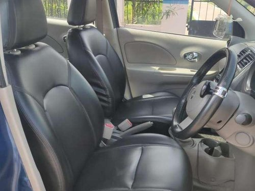 2014 Renault Pulse RxZ MT for sale in Chennai