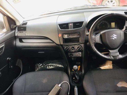 2013 Maruti Suzuki Swift LXI MT in Pune