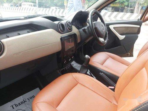 Renault Duster 85 PS RxL Plus, 2014, Diesel MT in Chennai