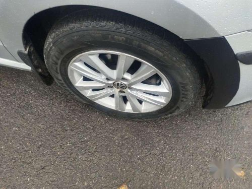 Used Volkswagen Polo 2013 MT for sale in Nagar