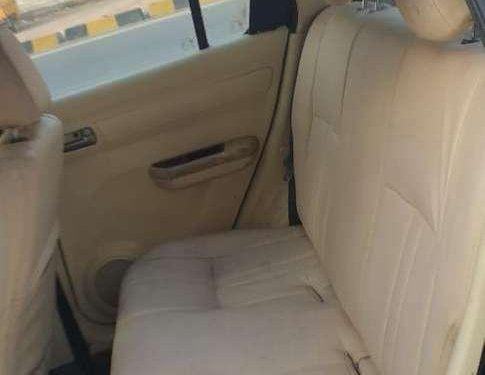 Maruti Suzuki Swift VXi, 2009 MT for sale in Hyderabad