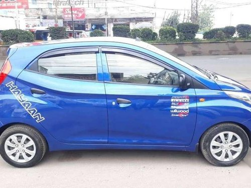 Used Hyundai Eon Magna 2013 MT for sale in Hyderabad