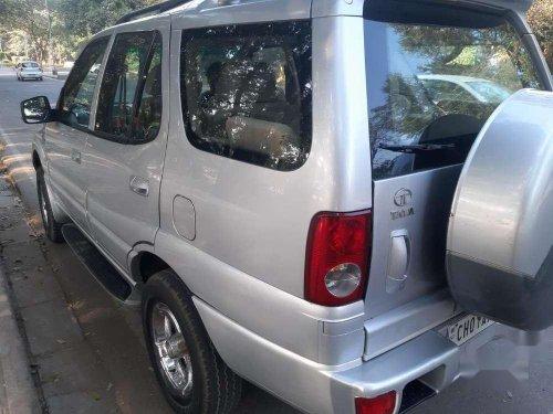 Tata Safari 4x2 LX DiCOR 2.2 VTT, 2012, Diesel MT in Chandigarh
