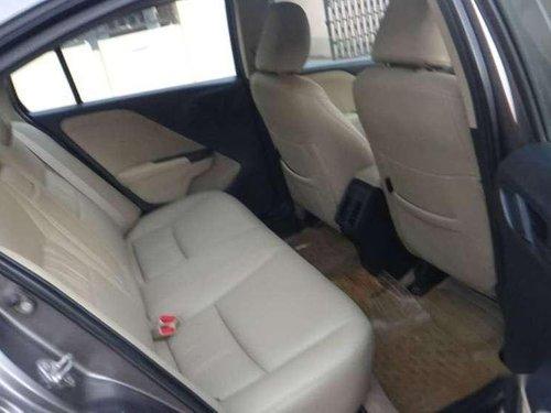 Used 2015 Honda City MT for sale in Firozabad