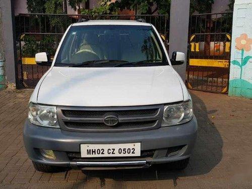Used 2013 Tata Safari MT for sale in Chinchwad