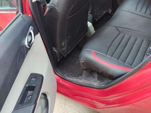 Used Tata Tiago 2018 MT for sale in Hyderabad
