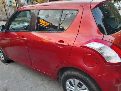Maruti Suzuki Swift VDi, 2012, Diesel MT for sale in Chandigarh