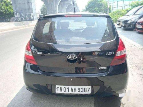 Used 2009 Hyundai i20 Magna 1.2 MT in Chennai