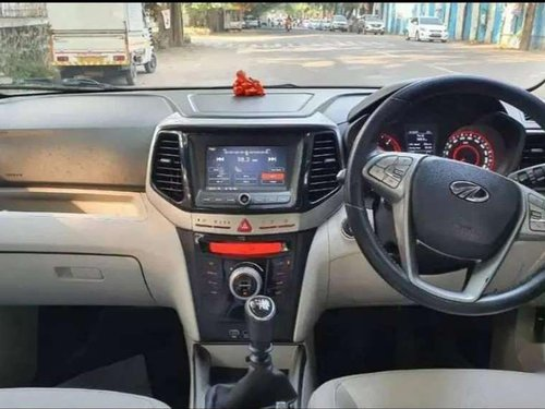 Used 2019 Mahindra XUV300 AT for sale in Coimbatore