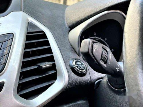 Ford Ecosport EcoSport Titanium 1.5 TDCi (Opt), 2016, Diesel MT in Kolkata