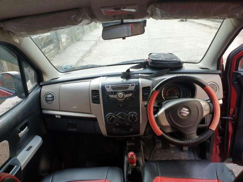 Maruti Suzuki Wagon R 1.0 VXi, 2015 MT for sale in Siliguri