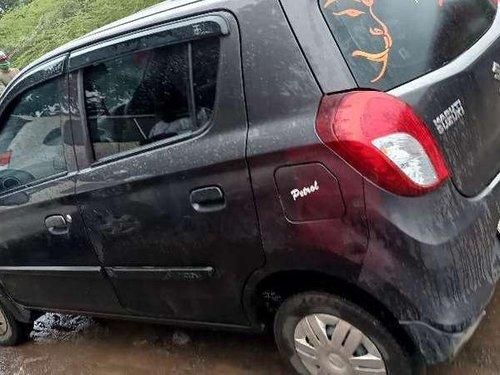 Used Maruti Suzuki Alto 800 2014 MT for sale in Guntur