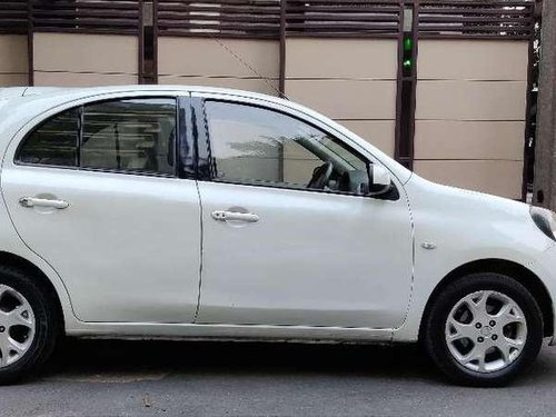 2012 Renault Pulse RxZ MT for sale in Mumbai