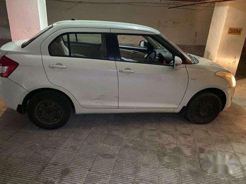 Used 2013 Maruti Suzuki Swift Dzire MT in Mumbai