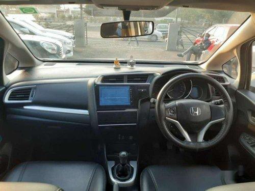 Honda WR-V i-VTEC VX 2018 MT for sale in Ahmedabad