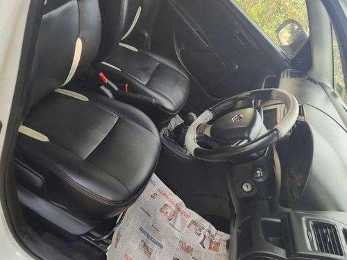 2014 Maruti Suzuki Swift LXI MT for sale in Hyderabad