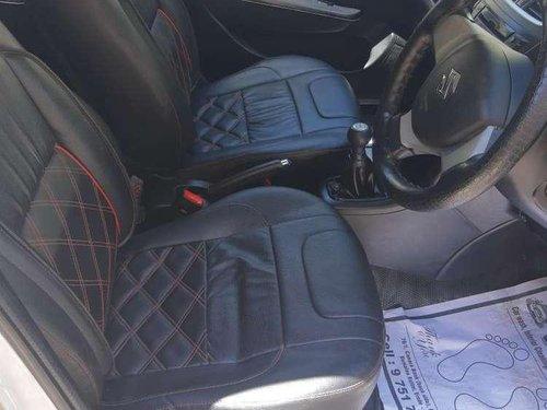 Used 2017 Maruti Suzuki Swift MT for sale in Erode