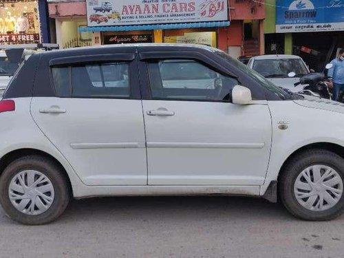 Maruti Suzuki Swift VDi ABS, 2010, Diesel MT in Chennai