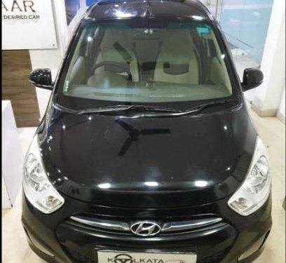 Used 2011 Hyundai i10 Sportz MT for sale in Kolkata