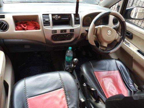 Used 2007 Maruti Suzuki Zen MT for sale in Kolkata