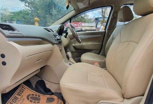 Used 2016 Maruti Suzuki Ertiga AT for sale in Mumbai