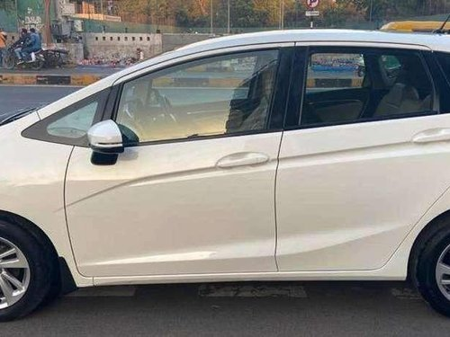 Honda Jazz V iDTEC, 2016 MT for sale in Ahmedabad