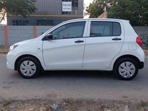 Used 2017 Maruti Suzuki Celerio MT for sale in Ahmedabad