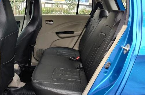 2016 Maruti Suzuki Celerio VXI AT in Pune