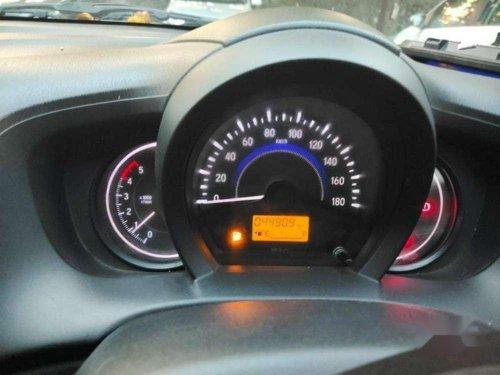 Used 2015 Honda Amaze VX i DTEC MT in Pune