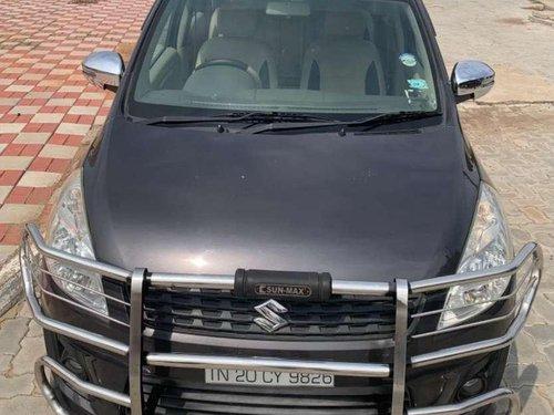 Maruti Suzuki Ertiga VDi, 2012 MT for sale in Madurai