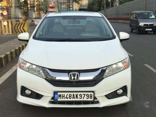 Used Honda City 2017 MT for sale in Mumbai
