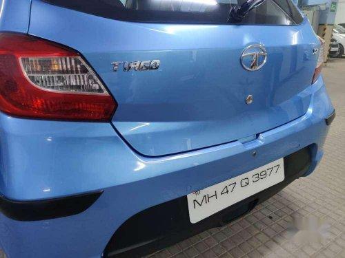Used Tata Tiago 2016 MT for sale in Mumbai