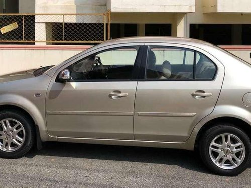 Used 2009 Ford Fiesta MT for sale in Nagar