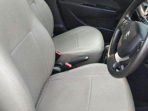 Maruti Suzuki Swift ZDI 2014 MT for sale in Kakinada