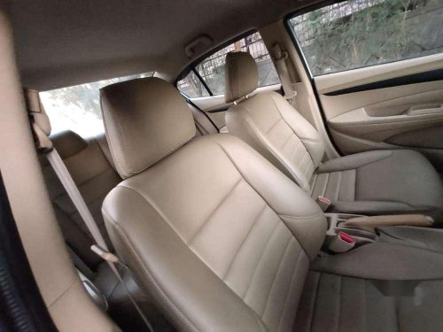Used Honda City CNG 2012 MT for sale in Ghaziabad