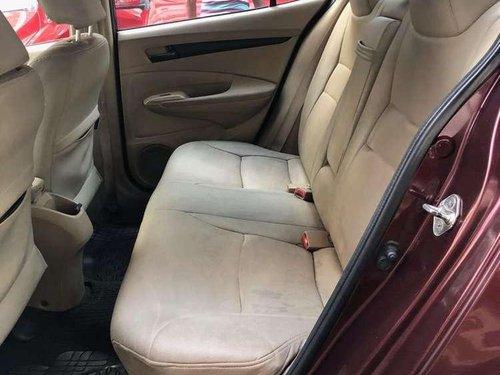 Honda City S 2012 MT for sale in Kolkata