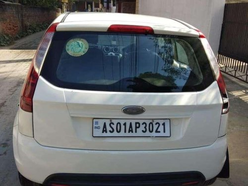 Used 2010 Ford Figo MT for sale in Guwahati