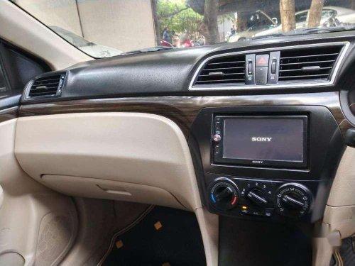 Maruti Suzuki Ciaz Sigma 2017 MT for sale in Pune