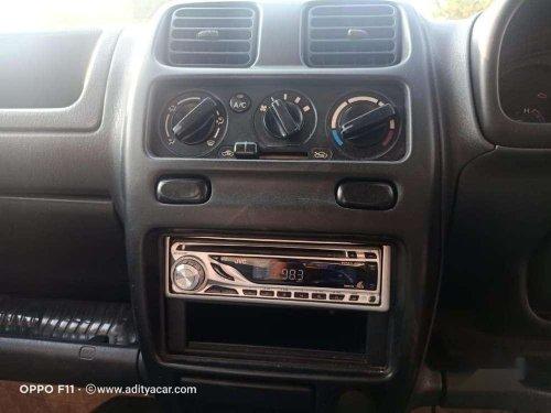 Used 2006 Maruti Suzuki Wagon R MT for sale in Mira Road