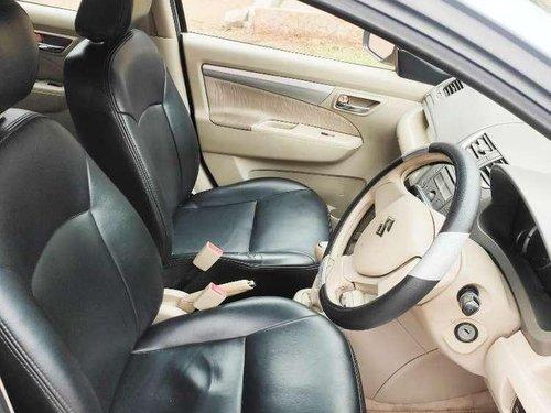 Used Maruti Suzuki Ertiga VDI 2012 MT for sale in Kolar