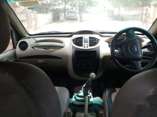Used 2017 Mahindra Xylo D4 BS III MT for sale in Chennai
