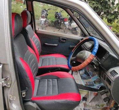 2006 Maruti Suzuki 800 MT for sale in Bangalore