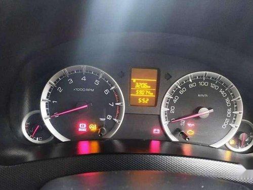 Maruti Suzuki Swift VXi 1.2 BS-IV, 2012, Petrol MT in Pune