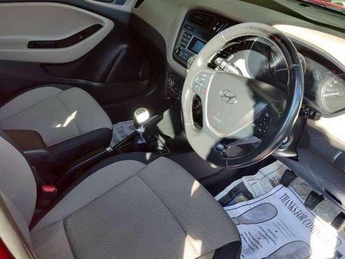 Hyundai Elite i20 Sportz 1.2 2014 MT in Chennai