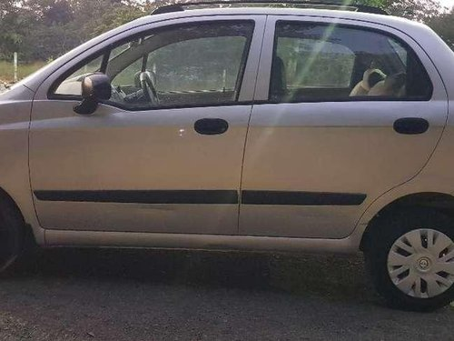 Used 2010 Chevrolet Spark MT for sale in Gandhinagar